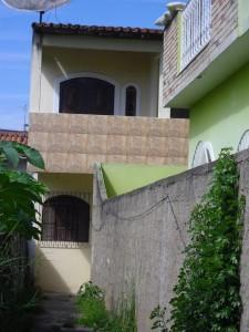 Casa em Campo dos Goytacazes