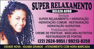 salao-beleza-super-relax