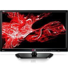 tv-monitor-led-24-lg-mn33n-resolucao-hd-alto-falantes-embutidos-de-5w-x-2-conexao-hdmi-e-usb-quick-view