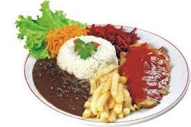 disk-quentinha-comida